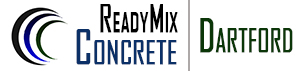 Ready Mix Concrete Dartford